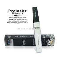 2014 Excellent quality 3d fiber lash mascara, eyelash extension mascara