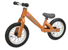 2014 Comfortable Safe children tricycles motorcycle