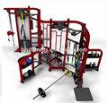 Nuevos productos para LDM-04A sinergia 360 S / equipo de ejercicio / de múltiples funciones de equipos de Fitness