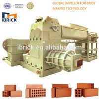 bangladesh auto bricks automatic clay brick manufacturing plant