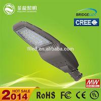 20w outdoor sale led solar street light led module for street light