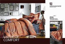 hot design comfortable sheeting, duvet cover, pillow case , beb linen , luxury home textile
