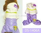 Best selling dog clothes dog formal