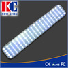 40w/50w 4feet led triproof light tube for express train project