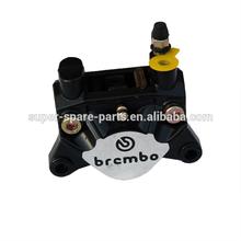 Wholesale Black motorcycle brembo calipers