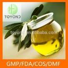 kalamata virgin olive oil