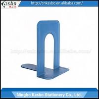 Made in China Hot Sale Plexiglass Bookends