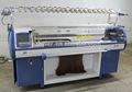 2015 de la alta calidad y jacquard populares máquina de tejer