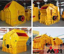 Shanghai DongMeng Manufactory hydraulic rock impact breaker