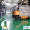 alibaba expressing free floor floor tiles prices wood glue msds