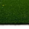 Basketball artificial grass basketball flooring
