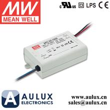 Mean Well APV-25-12 20W 2.1A 12V AC DC Power Supply