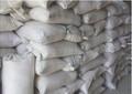 Hochwertigem aluminium pulver für aac( porenbeton)
