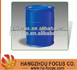 sorbitol sweetener powder/liquid 70%
