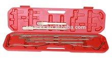 7pcs Body Pry Bars of Auto Repair Tools