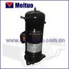 Easy for installation for Daikin refrigerator compressor