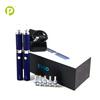Paipu Evod starter kit with 650/900/1100mah evod double starter kit