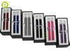 Paipu Evod starter kit with 650/900/1100/1300 mah evod double starter kit ecig