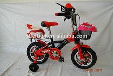 China children push bike children bicycle for 10 years old child ,kid bicicleta / bycicle bike CT-02