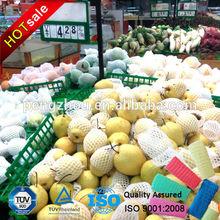 Cheap EPE Foam Net Mesh Fruit Packaging Net wholesale