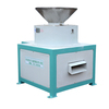 professional buckwheat hulling machine unit/sweet buckwheat dehulling