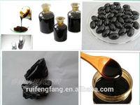 2013 best propolis tablets/propolis capsule