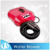 2015 Best Pet Dog Dryer from Reliable factory A22-2300