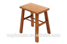 Lovely living room furniture, Double swing potable Bamboo chair for children