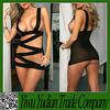 Underwear Erotic Lingerie Seamless Underwear Women