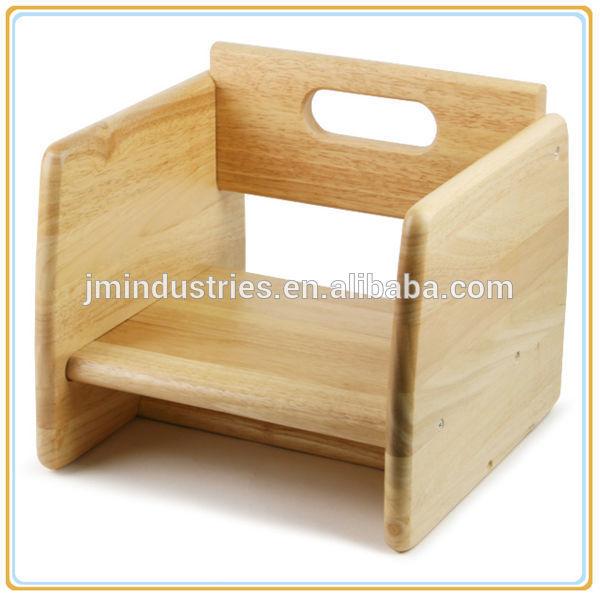 Деревянные carseat / автомобиль аксессуар / подушки сиденья