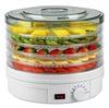 FD870 Ningbo Commercial Food Dehydrator