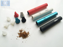 New arrival dry herb vaporizer pen alibaba.com wholesale high quality products Vax Vaporizer Pen