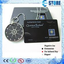 Chi Pendant Price Lava Stone Quantum Pendant Best Friend