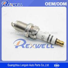 0241 245 666 OEM Parts 101905631 H Spark Plugs Auto NGK