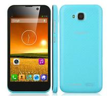 4.7 Inch ZOPO ZP700 MTK6582 Quad Core Android smartphone