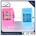 loja online de china baratos relógios automáticos baratos silicone relógios relógios baratos a granel