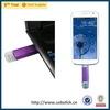 OTG usb flash drive mobile usb flash drive usb otg