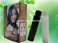 Hanzhixiu 3 tone màu tóc ombre permanent thuốc nhuộm tóc màu thuốc nhuộm tóc màu xanh nhân