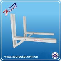 Cheap Prices!! Cold Rolled Steel corner truss connect corner bracket, Variety types of bracket