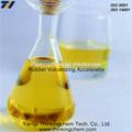 Thi-1112 CPE de vulcanización del acelerador 808 ( n º cas. : 68411 - 20 - 1 )