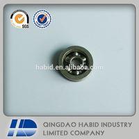 Ball Bearing Nylon Wheel Factory In China