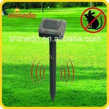 mosquito mat/electric mat mosquito repellent