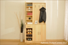 assemble wood easy ready to assemble mfc cheap wardrobe all kinds of furniture