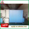 armoires meubles