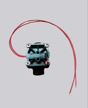 2014 Hot sale water pump flow switch, water flow sensor