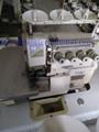 pegasus m752 Japaner aus zweiter hand 4 faden overlock overlock nähmaschine