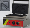 eps sandwich panel thailand/catering equipment/brussels waffle maker model NP-S