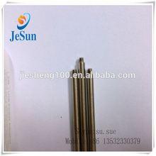 China fastener manufacturer offering peel aluminium blind rivet