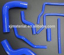 Silicone hoses for Auto Straigh/Radiator/elbow/Intake hose