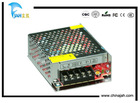 CE approved 40W dc power supply/single output 12v power supplies/regulated power supply/AC to DC converter
